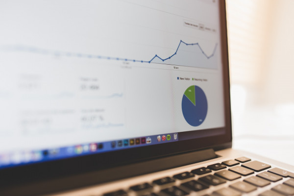 Cosa significa saldo contabile e saldo disponibile?