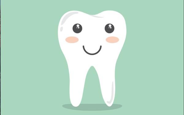 Quanto vale la perdita di un dente?
