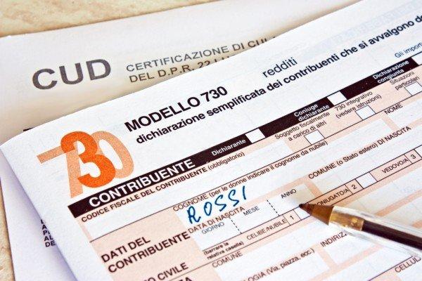 Deduzioni e detrazioni fiscali: che differenza c'è?