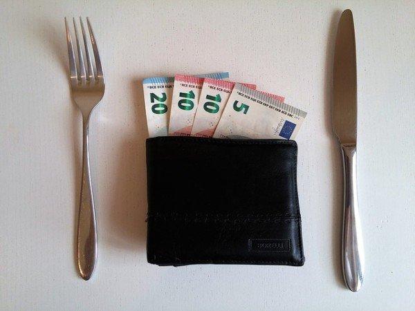 Donazione al coniuge in comunione dei beni
