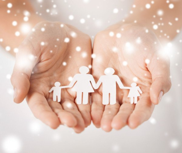 stato di famiglia e nucleo familiare differenza