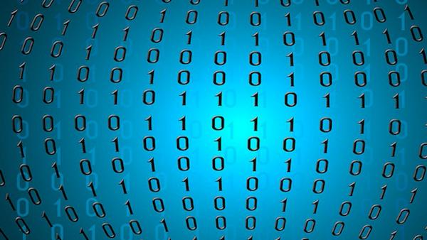 La finanza può controllare i file cancellati dal computer
