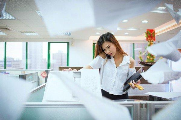 La fotocopia ha valore legale?