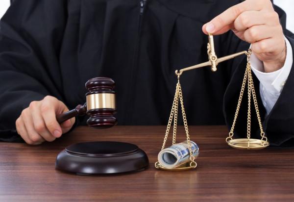 Se il giudice non ha liquidato le spese di lite: che fare?
