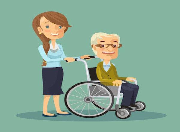 Pensione anticipata precoci Legge 104, come funziona