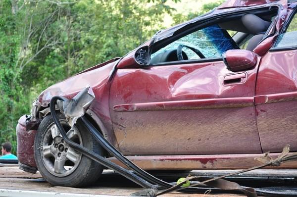 Cosa risarcisce l'assicurazione in caso di incidente