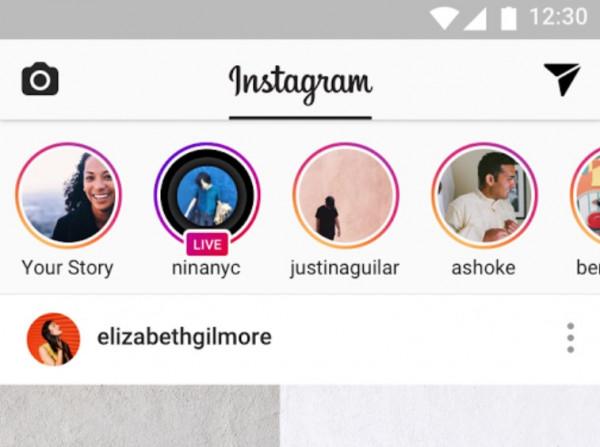Instagram, come abilitare le funzioni nascoste