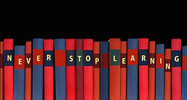 Istruzione come diritto e dovere