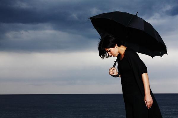 Sindrome bipolare del genitore: quale diritto a frequentare i figli?
