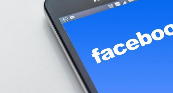 Facebook: nasce una nuova app per i messaggi