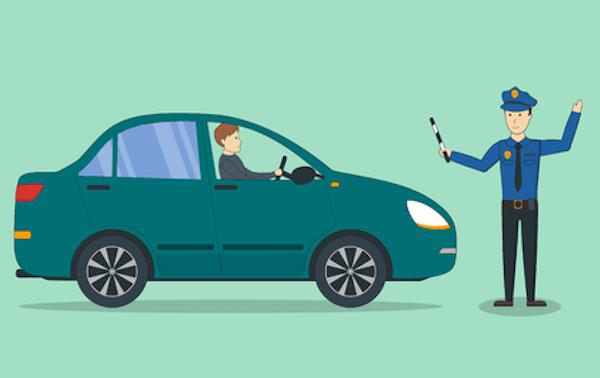Sanzioni stradali: il pagamento in misura ridotta