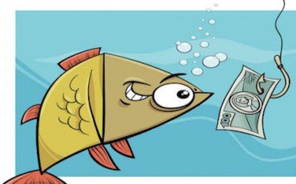 Prestito tra privati con accordo verbale: come farsi restituire il denaro