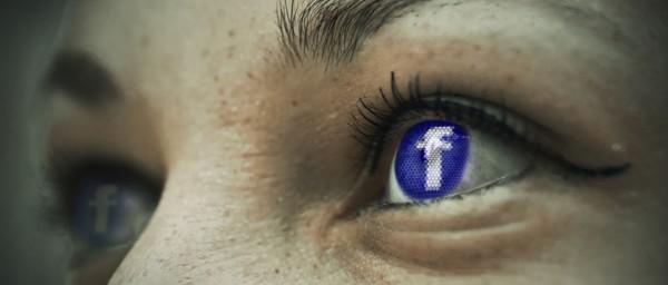 Facebook: come sapere chi visita il nostro profilo