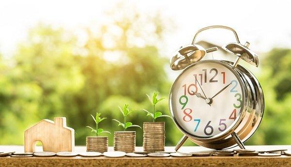Pensioni 2018, Ape con un anno di arretrati