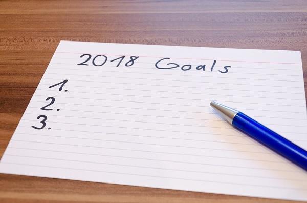 Pensione, chi può uscire nel 2018