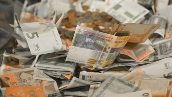 Nuovi finanziamenti: che succede a chi ne ha già uno