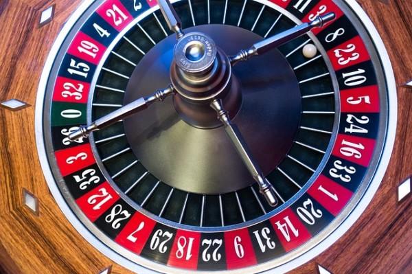 Quando è gioco d'azzardo