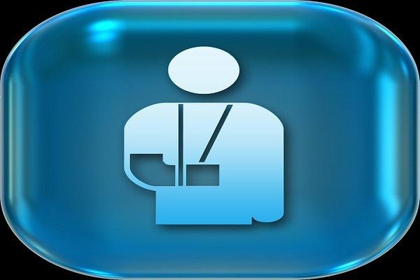 Malattia professionale: ecco quelle riconosciute dall'Inail