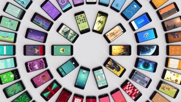 Migliori smartphone economici – Aprile 2018