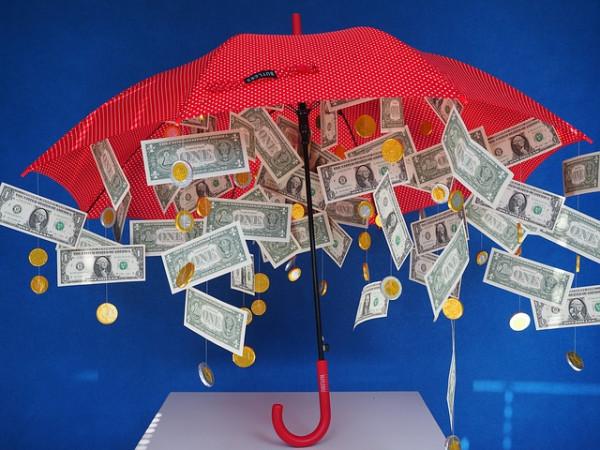 Donazione di denaro per acquisto casa: come si fa