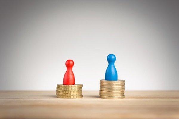 Se guadagno meno di mille euro al mese a cosa ho diritto?