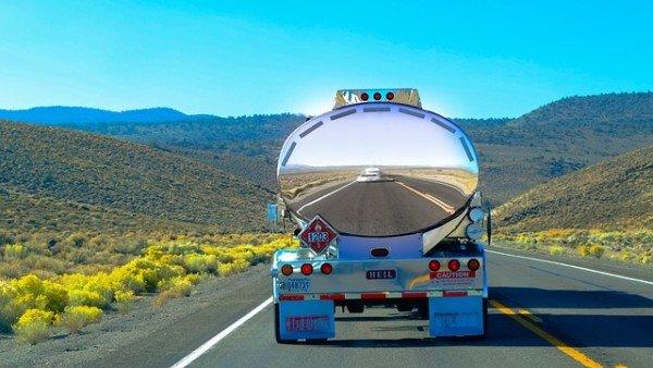 Sanzioni per superamento ore di guida