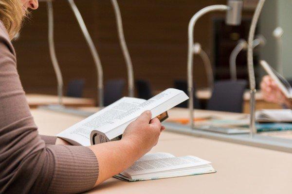 Tasse universitarie: agevolazioni