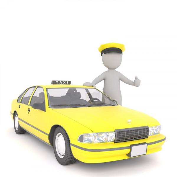 Il tassista può aumentare il prezzo della corsa se gli viene sporcato il taxi?