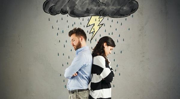 Niente assegno di divorzio se l'ex coniuge si può mantenere