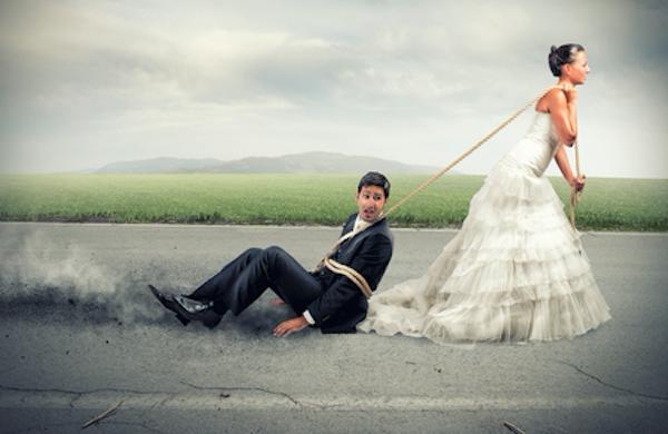 La moglie può opporsi al trasferimento della propria famiglia?