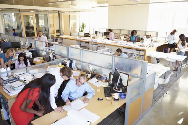 Dipendenti statali: arrivano i soldi del nuovo contratto