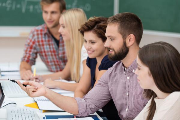 Cosa si può insegnare con una laurea in sociologia
