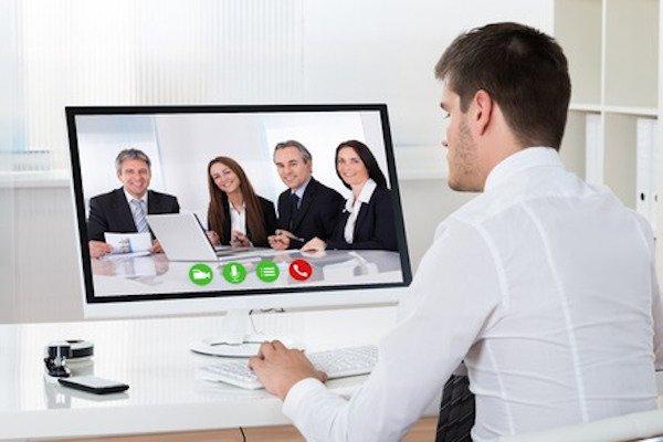 Assemblea condominiale in videoconferenza: è valida?