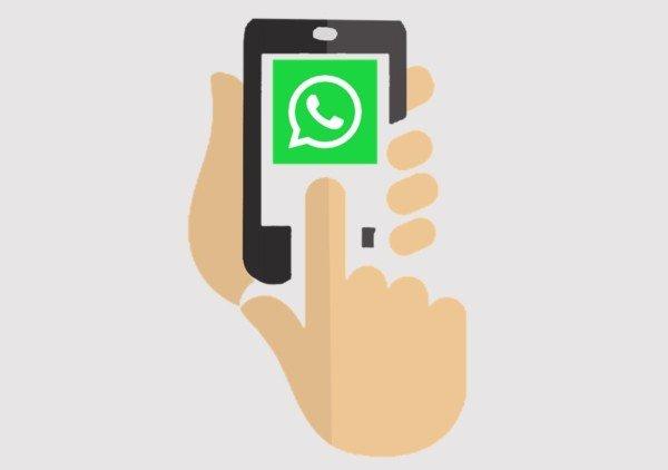 WhatsApp, ecco gli smartphone dove non funzionerà dal 2018