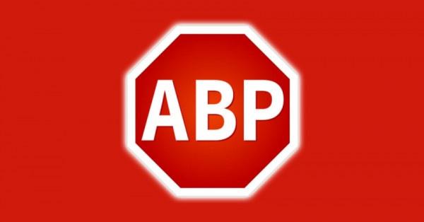 Disattivare gli Adblock: La Legge per Tutti spiega perché