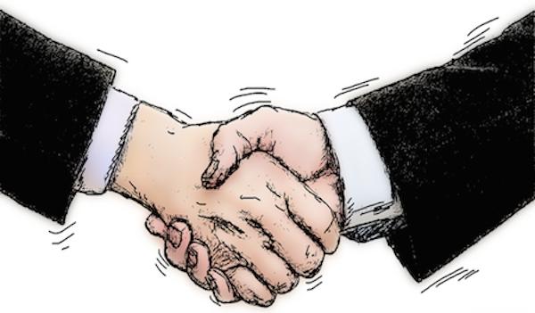 Come rinnovare un contratto
