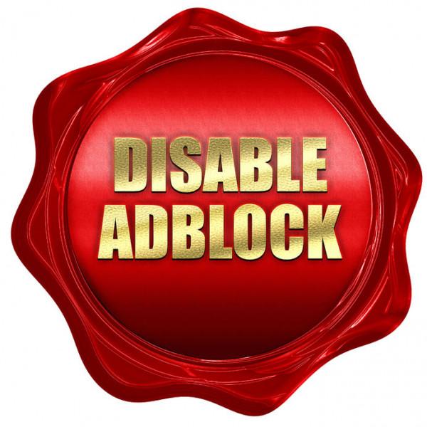 Gli adblock sono legali?