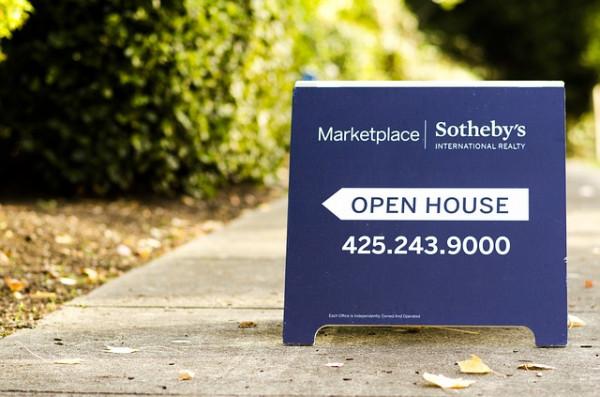 Provvigione mediatore immobiliare
