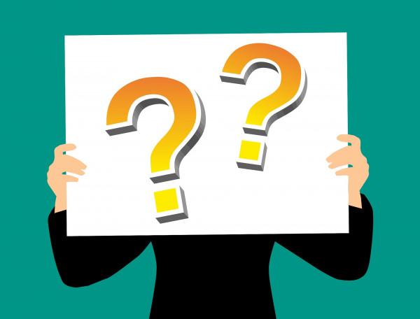 Certificati e visure aziendali: cosa sono e come richiederli