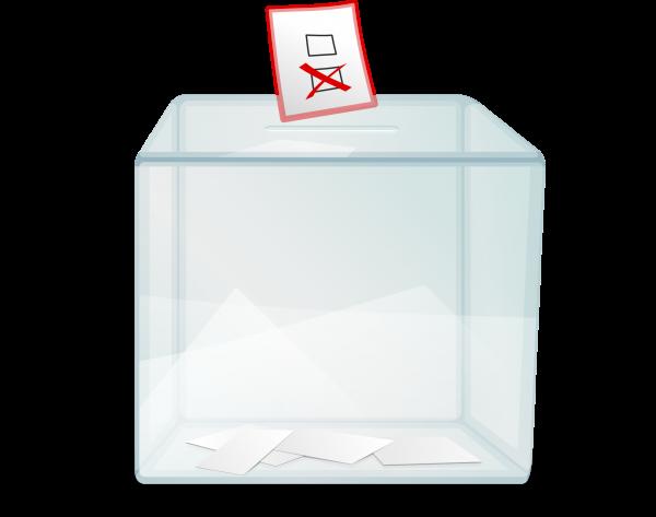 Italiani all'estero: come votare alle Elezioni Politiche 2018?