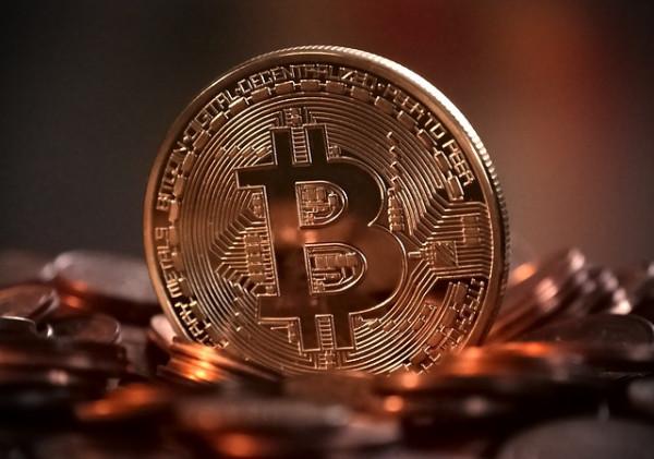 Bitcoin: dove spenderli e cosa si rischia