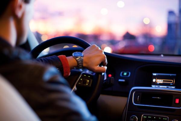 Abolizione bollo auto: quale tassa si pagherà?