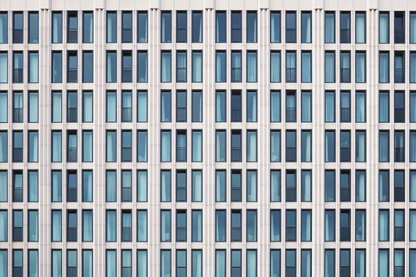 Il regolamento condominiale deve essere trascritto?