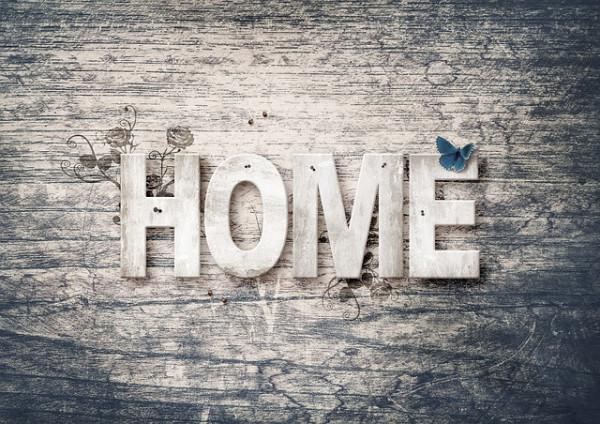 Sanatoria non citata nella vendita immobiliare: quali conseguenze?