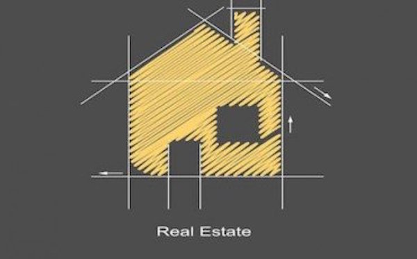 La casa sul terreno donato o ereditato va in comunione?