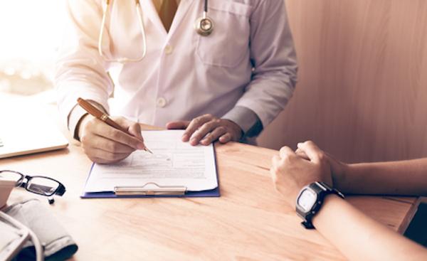 Medico di base senza appuntamento: si può?
