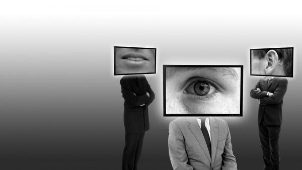 Cimici spia: cosa sono e come funzionano?