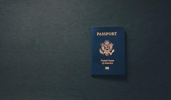 Si può rinunciare alla cittadinanza italiana?
