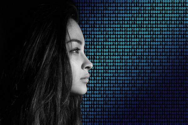 Domicilio e cittadinanza digitale: come ci cambia la vita?