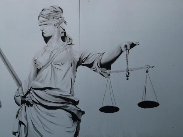Come funziona concorso in magistratura
